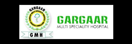 Gargaar MultiSpeciality Hospital