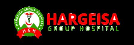 Hargeisa Group Hospital